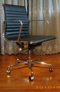 Wholesale office chair: Office Chair(Eames Office CHAIR80085)