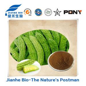Wholesale melon: Plant Insulin Bitter Melon Extract