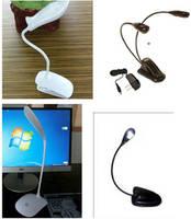 Sell LED Gooseneck Light  575 Watt Discharge Lamp (HMI575)