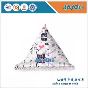 Wholesale mobile phone: Microfiber Mobile Stand for Phone