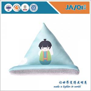 Wholesale microfiber: Microfiber Cell Phone Bean Bag Stand