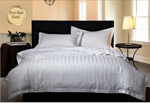 Wholesale cotton bedding comforter sets: 100% Cotton Wholesale Comforter Sets Bedding with Low Price for Hotel