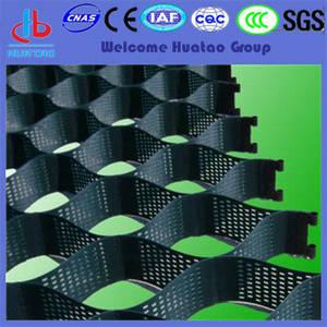 Wholesale stretcher sheet: Geocell
