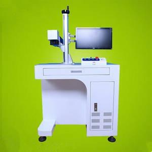 Wholesale jewellery set: Laser Marking Machine
