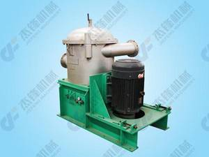 Wholesale black liquor effluent filtration: Black Liquor Filter