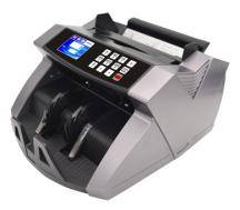 Wholesale tft: Paint TFT UV/Mg  Money Counter,Back Loading Counting Machines/LCD Counting