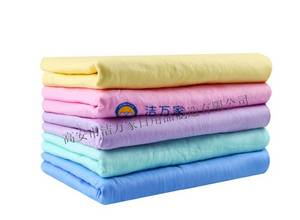 Wholesale car wipes: Professional PVA Car Washing Chamois Towel High Absorbent