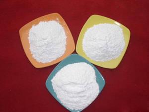 Wholesale Alumina: Pseudo Boehmite