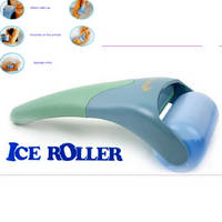 Sell Ice Roller Massage