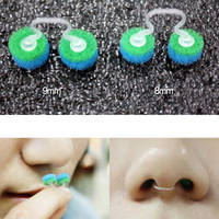 Sell Nose Insertion Filter Mask