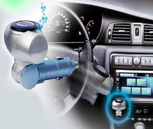 Wholesale car accessories: Car Accessories