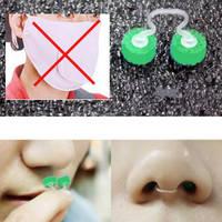 Nose Mask/ Nose Reshaper/ Anti-snoring
