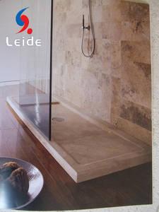 Wholesale baths: Nature Stone Bathtub,Bathtub,