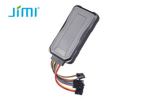 Wholesale led for you: GT06E 3G GPS Tracker