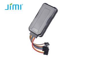 Wholesale communication antenna: GT06E 3G GPS Tracker