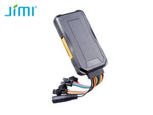 Wholesale vehicle: GT06F Compact GPS Vehicle Tracker