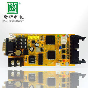 Wholesale communication: CL2005 -I Communications Screen Control Card Control System Module