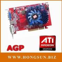 Radeon 9600 128M Ddr Драйвер