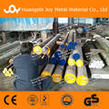 Sell H13 steel, die steel h13, h13 hot die steel, h13 tool