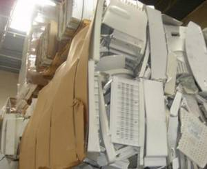 Wholesale abs plastics scrap: Quality ABS Mixed Plastic Scraps for Sale At Very Cheap Prices