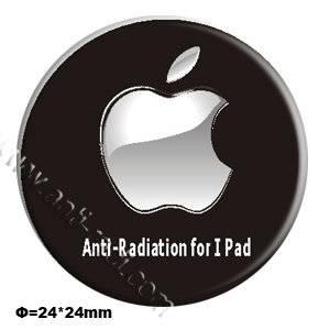 Wholesale handphone: Apple CELL PHONE ANTI RADIATION CHIP