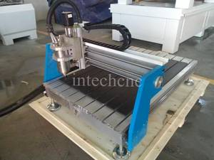 Wholesale 3d bed cover set: Heavy Duty 3 Axis CNC Router Machine/3D CNC Wood Milling Machine
