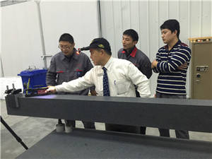 Wholesale Measuring & Gauging Tools: Precision Granite Products for High Precision Measuring Precision Granite Products Manufacturers/Fac