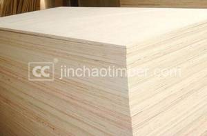 Wholesale film faced plywood: CC Brand Film Faced Plywood