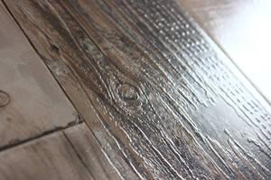 Wholesale hdf flooring: hdf 8/12mm High Quality Lamiante Flooring