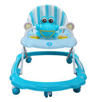 Sell High Quality Baby Walker