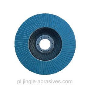 Wholesale zirconia disc: Zirconia Flap Discs
