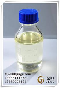 Wholesale used engine oil: Engine Fuel Used Cooking Oil Biofuel Biodiesel