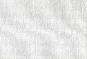 Wholesale paper tablecloth: Warp-Weft Yarn Paper