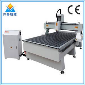 Wholesale cork board: Heavy Duty Woodworking Engraving Machine for Sale
