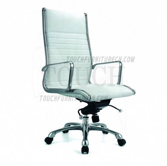 Sell Office Chair Lift Chair Office Furniture Js E256