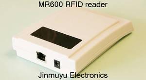 Wholesale internet: HF RFID Reader/Writer (Internet Interface)