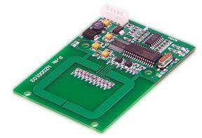 Wholesale communication antenna: RFID Reader Module with Interface: UART