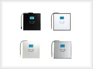 Wholesale alkaline water: CREWELTER (Alkaline Water Ionizer)