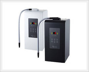 Wholesale water ionizer: FAMATE (Alkaline Water Ionizer)