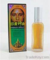 Sell Super Dragon 6000 Spray For Male Mens Sex Product.
