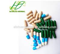 Sell Sex OEM-product for male enhancment erection capsules