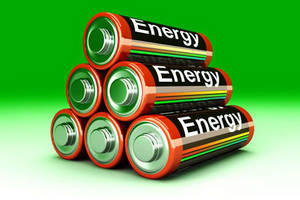 Wholesale dry battery: Dry Battery