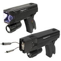 Multi-functional Stun Gun