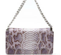 Sell Women genuine leather handbags