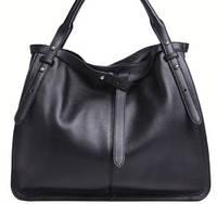 Sell Korean Women Fashion Leather Handbags