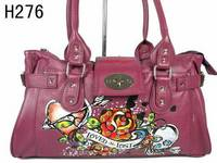 Sell hottest new brand Handbag lady fshion Handbags cheap bags