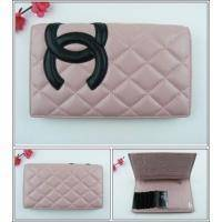 Sell Fasion Brand name Wallets,Latest Design handbags,on Discount