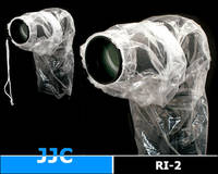 Sell camera rain cover
