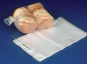 Wholesale candy packing bag: Food Grade French Bread Bag(Cake Bag,Candy Pack)