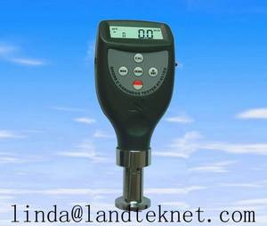Wholesale Physical Measuring Instruments: Shore Hardness Tester HT-6510E